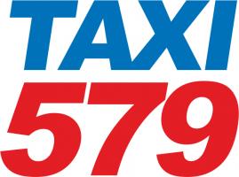 taksi-optimalnoe-odessa
