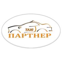 taksi-partner-odessa