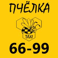 taksi-pchiolka-zaporozhe