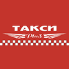 taksi-plius-pavlograd