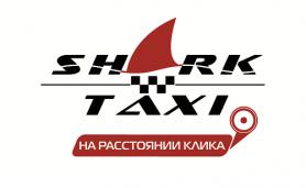 taksi-shark-odessa
