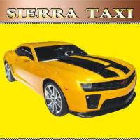 taksi-sierra-kiev