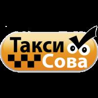 taksi-sova-kiev