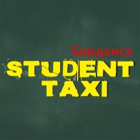 taksi-student-berdiansk