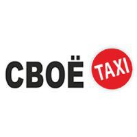 taksi-svoe-kharkov