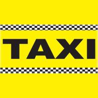 taksi-terminal-kiev