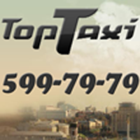 taksi-top-kiev