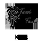 taksi-tour-kiev-i-kievskaia-obl