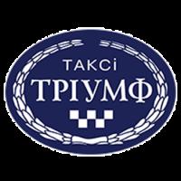taksi-triumf-kiev