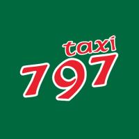 taksi-turist-kiev