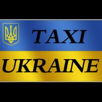 taksi-ukraine-kiev