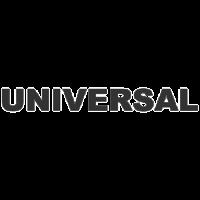 taksi-universal-kiev