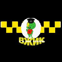 taksi-vzhik-lvov