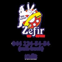 taksi-zefir-kiev