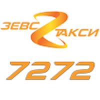 taksi-zevs-7272-kiev