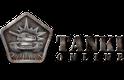 tanki-onlain