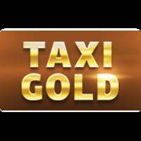 taxi-gold-odessa
