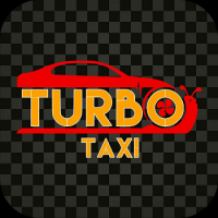 taxi-turbo-kiev