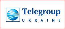 telegroup-telefoniia