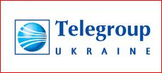 Telegroup (telephony)