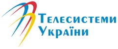 telesistemy-ukrainy-telefon-tv
