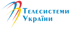 Telesystems of Ukraine (phone / TV)
