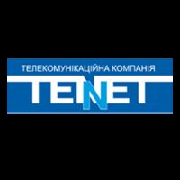 tenet-internet-odessa