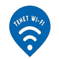 Tenet Wi-Fi - Month (Odessa) - 99 UAH.