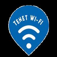 tenet-wi-fi-troe-sutok-odessa-30-grn