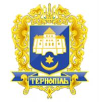 ternopolskii-raschetnyi-tsentr