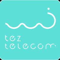 teztelecom-dlia-agenstv