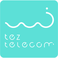 TezTelecom for tourists