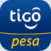 Tigo Pesa