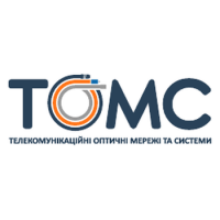 toms-kiev