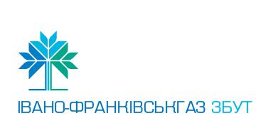 tov-ivano-frankivskgaz-zbut