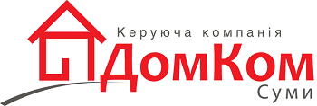 tov-keruiucha-kompaniia-domkom-sumi