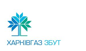 tov-kharkivgaz-zbut