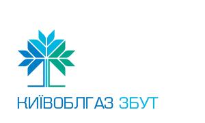 tov-kiyivoblgaz-zbut
