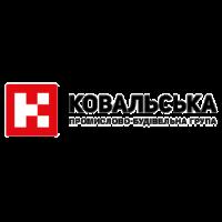 tov-kovals-ka-zhitloservis