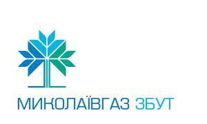 tov-mikolayivgaz-zbut