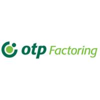 tov-otp-faktoring