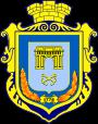 tov-ukrayina