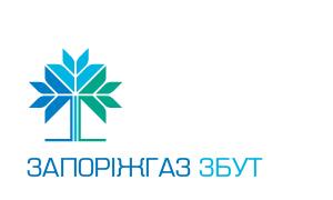 tov-zaporizhgaz-zbut
