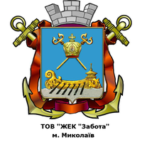 tov-zhek-zabota