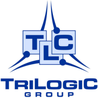 TriLogiC Group (Kherson)