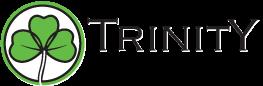 trinity-mariupol