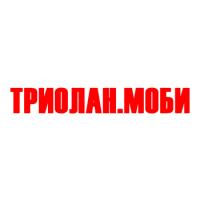 triolan-wi-fi