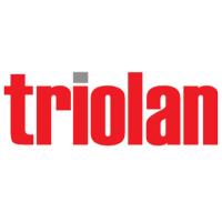 Triolan - Internet