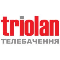 Triolan - TV