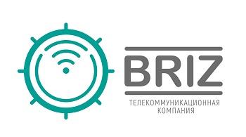 trk-briz-odessa